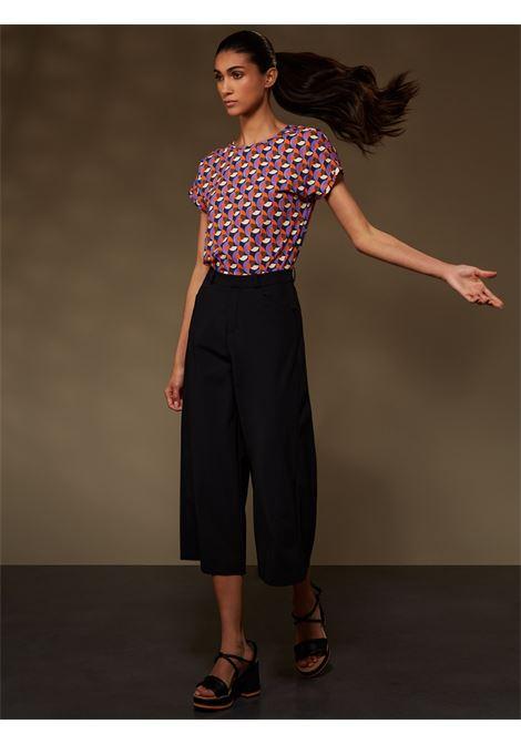 olivia lady RRD | Pantalone | 2170410