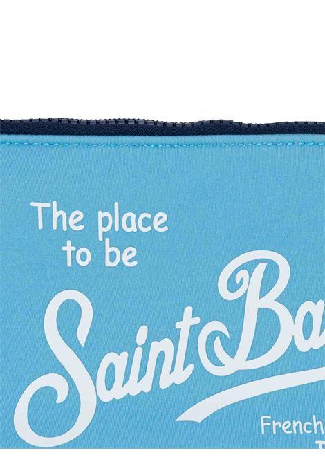 Pochette Aline MC2 Saint Barth | Pochette | ALIN0013101