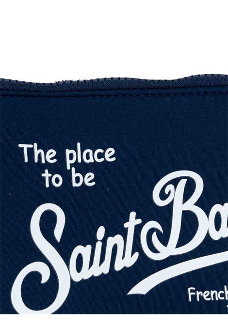 Pochette Aline MC2 Saint Barth | Pochette | ALIN0016101