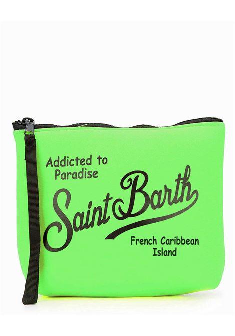 Pochette Aline MC2 Saint Barth | Pochette | ALIN0017500