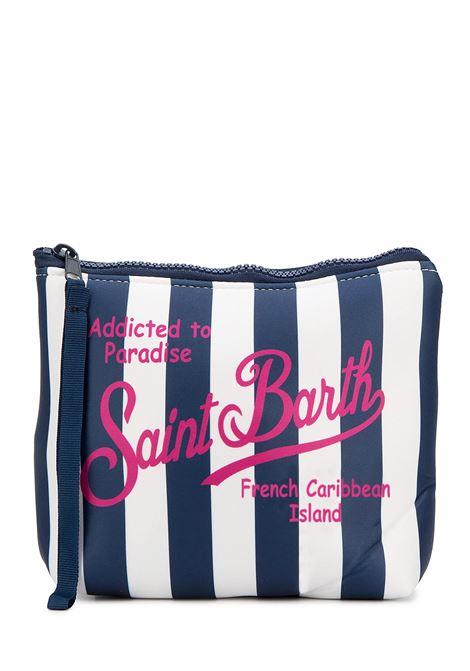 Pochette Aline MC2 Saint Barth | Pochette | ALIN001LIG61