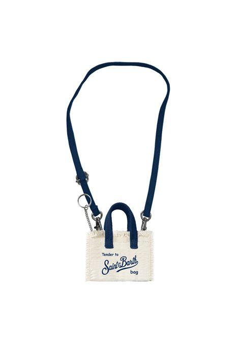 Key bag MC2 Saint Barth | Pochette | KEB0021160