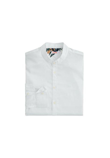 shirt korea Sun68 | Camicia | S3110331