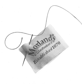 Morlands_3 label.jpg