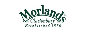 morlands logo green on white.jpg