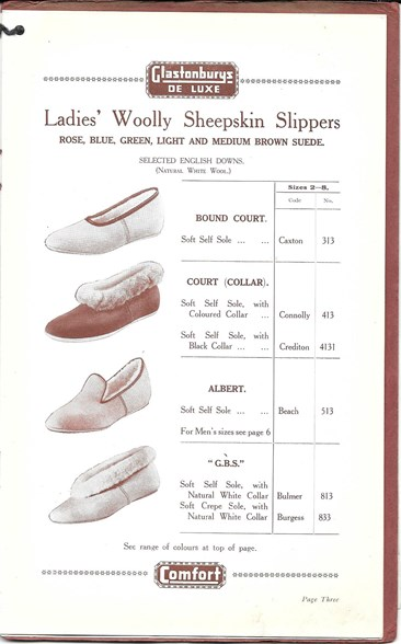 1930 catalogue.jpg