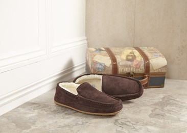 mens loafer mocha ft 111.jpg