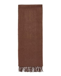 Cashmere Scarf - Image 1