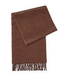 Cashmere Scarf - Image 2