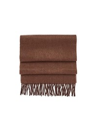 Cashmere Scarf - Image 3