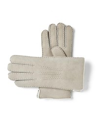 Ladies Lambskin Gloves - Image 2