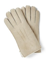 Ladies Lambskin Gloves - Image 1