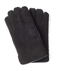 Men's Sheepskin Gloves - Image 1