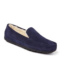 Men's Loafer - Image 1