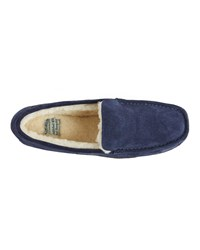Men's Loafer - Image 3
