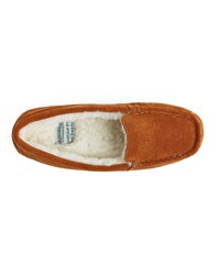 Ladies Loafer - Image 3