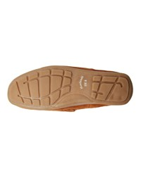 Men's Loafer - Image 4