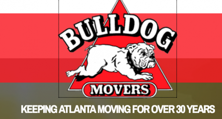 Bulldog Movers Inc.