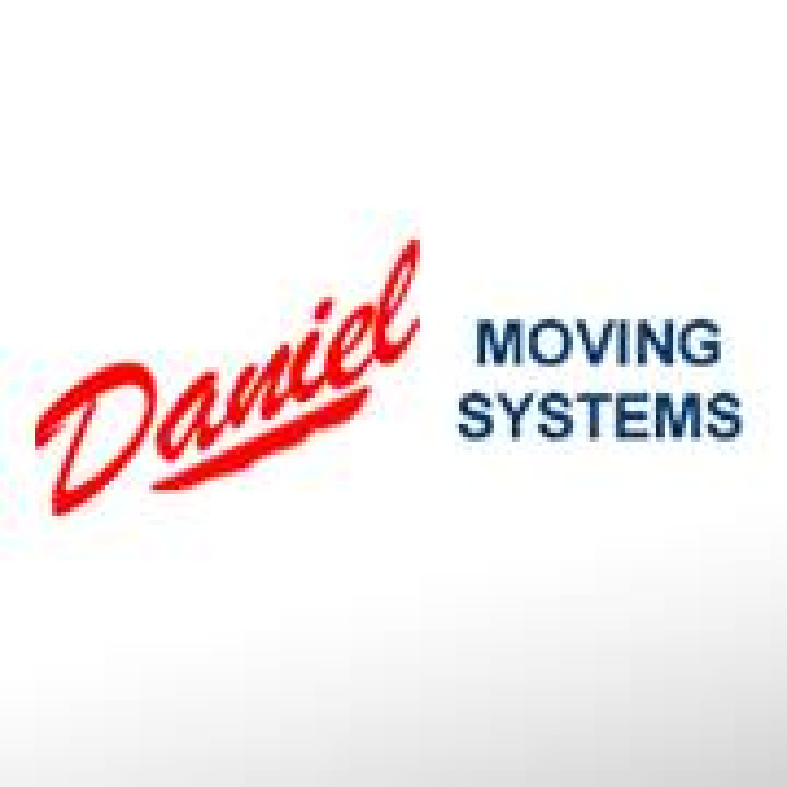 Daniel Moving Systems Inc.