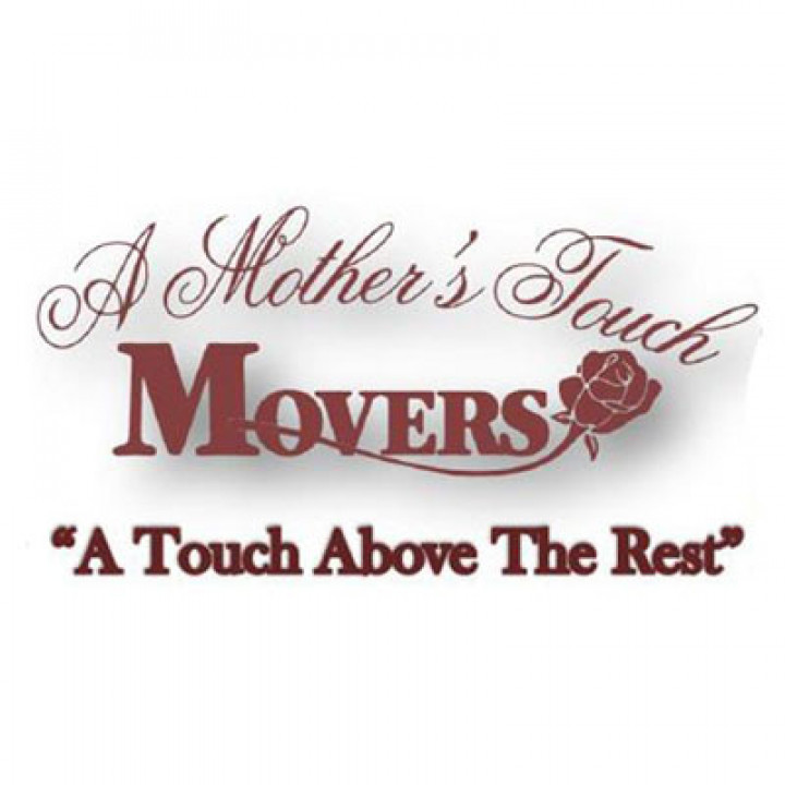 A Mother's Touch Movers of Georgia