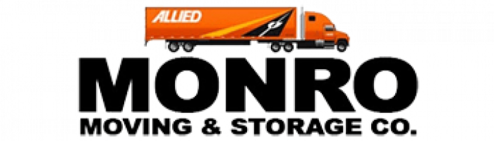 Monro Moving  Storage Co Inc.