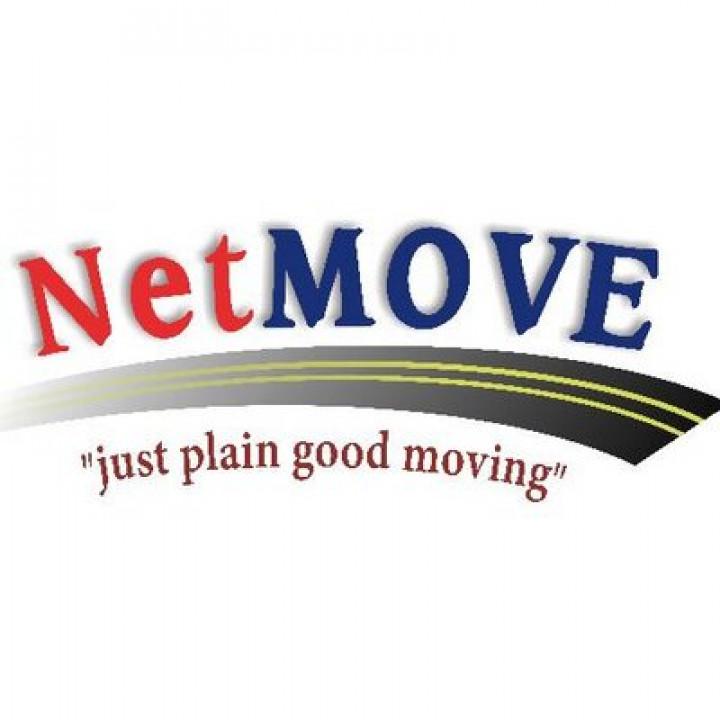 Net Move