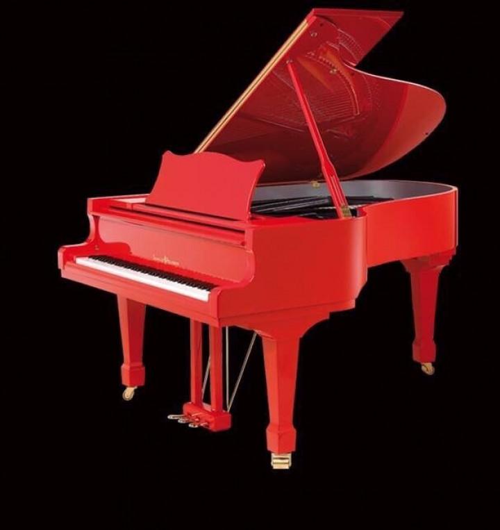 Pianomaster LLC
