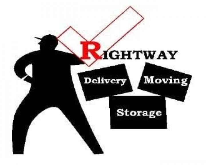 Rightway Delivery and Moving Services Inc.
