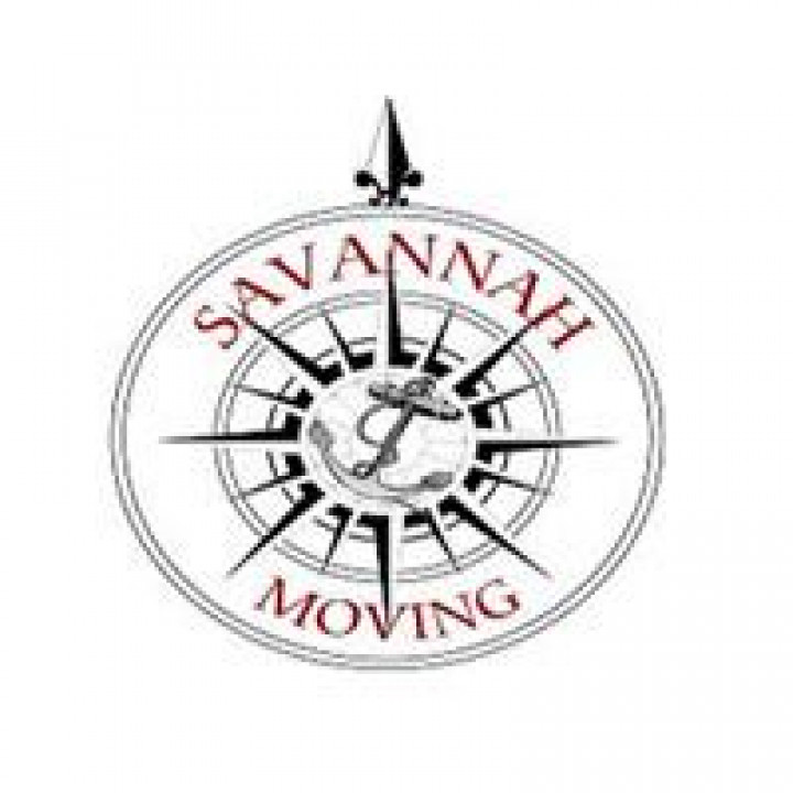 Savannah Moving Brokerage