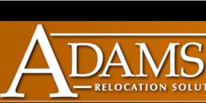 Adams Transfer & Storage Co Inc.