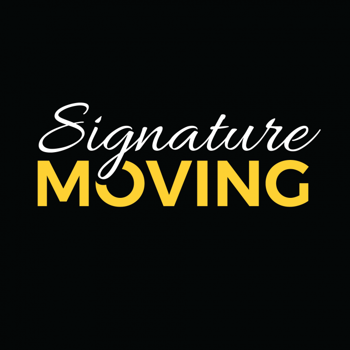 Signature Moving & Delivery Solutions LLC