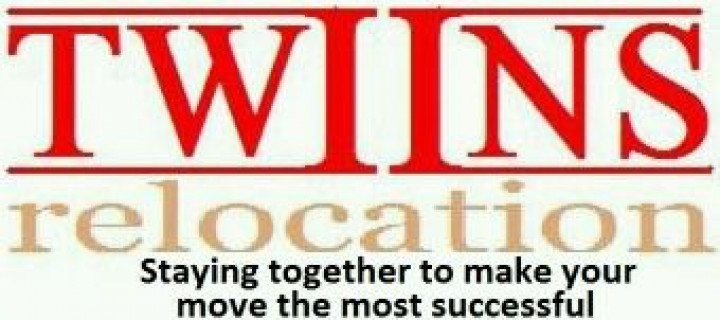 TWIINS Relocation LLC