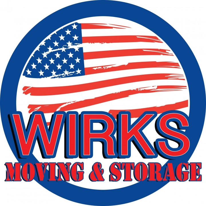 Wirks Moving  Storage