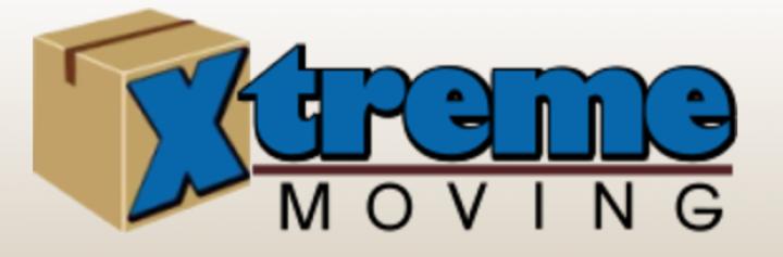 Xtreme Moving & Storage LLC