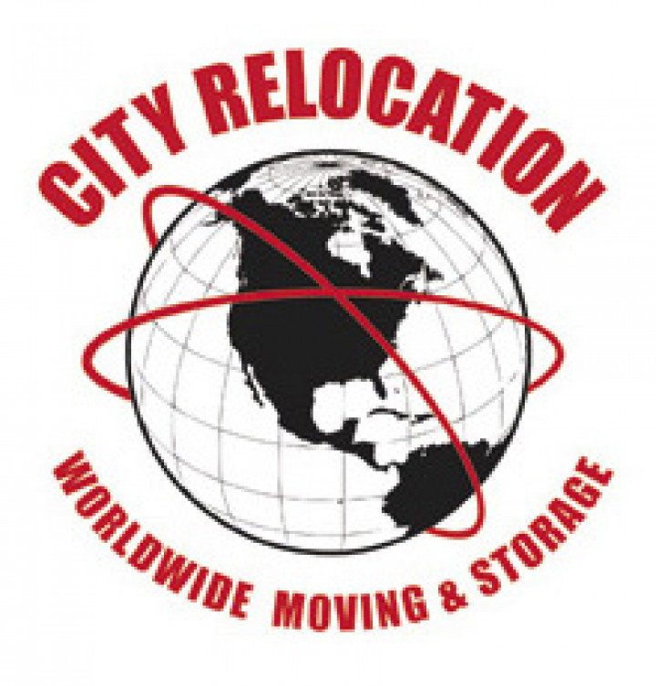 City Relocation