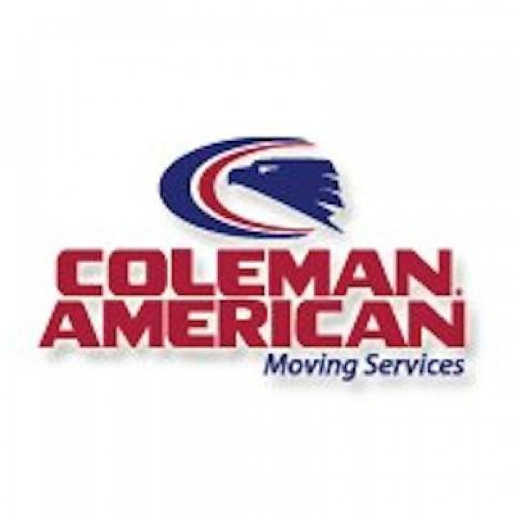 Coleman American Moving Services, Inc.