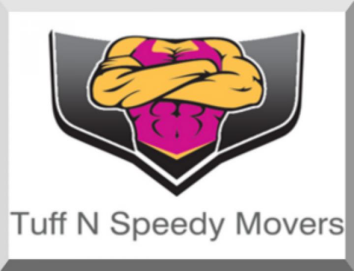 Tuff N Speedy Movers