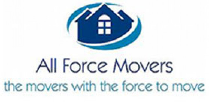 All Force Movers