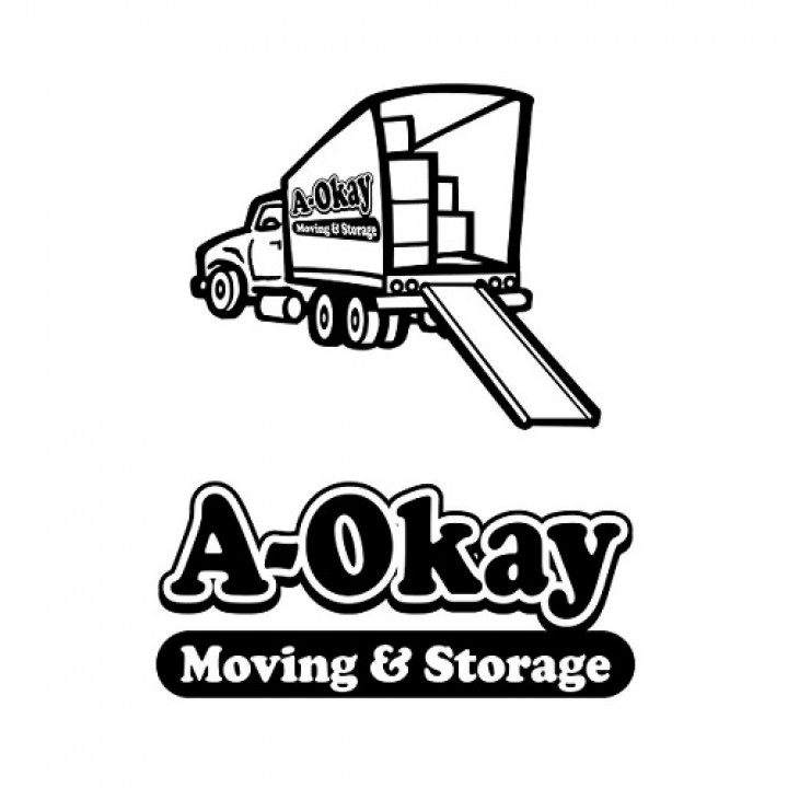 A-Okay Moving & Storage, Inc.