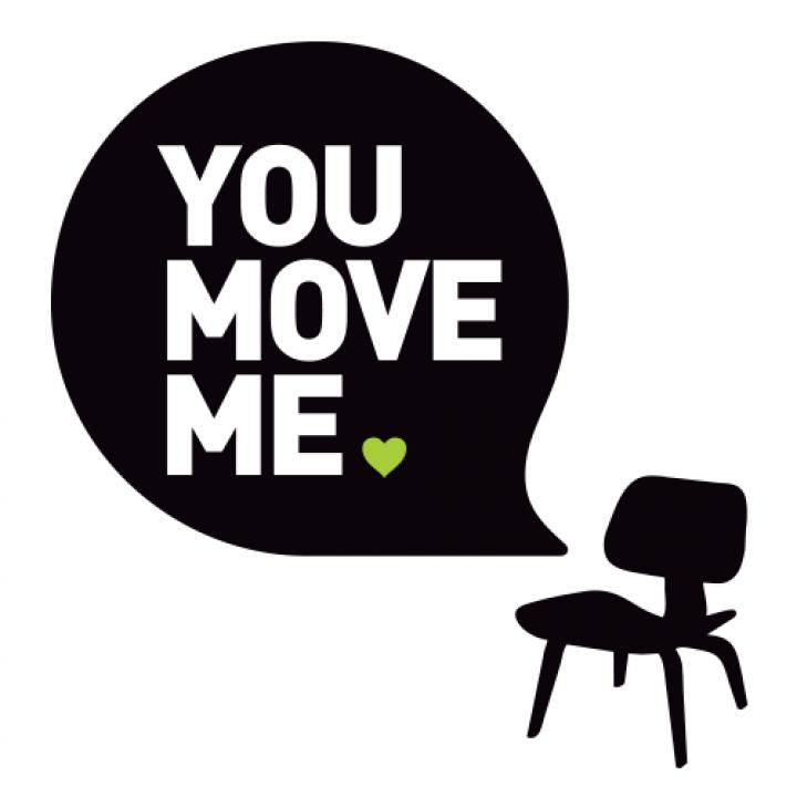 You Move Me Atlanta