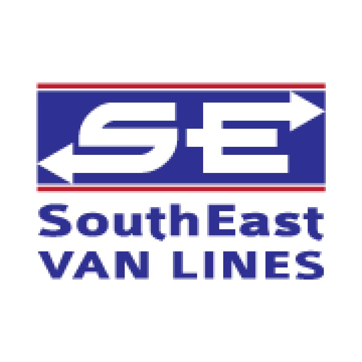 Southeast Van Lines