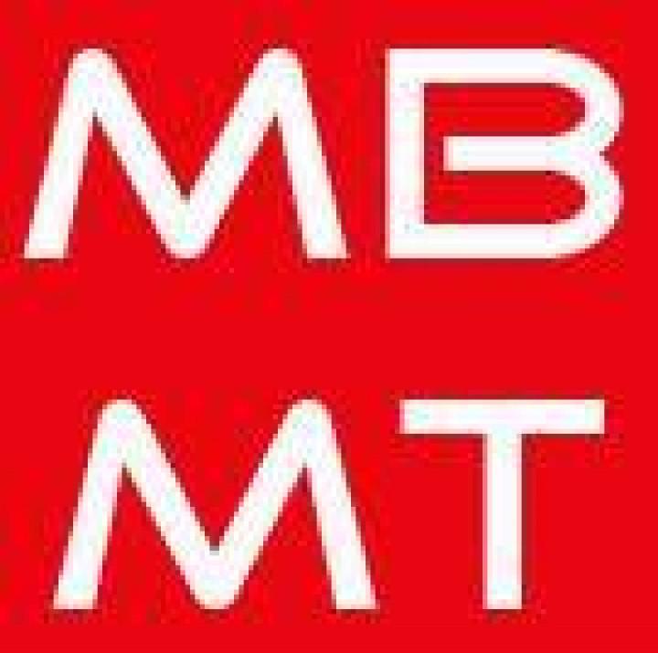 MBMT Corporation