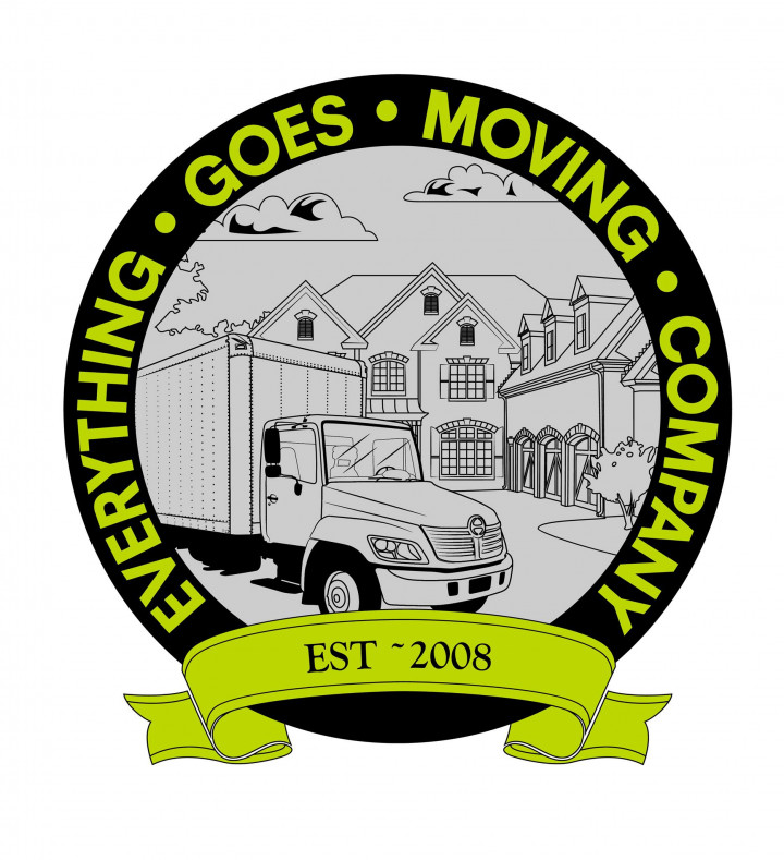 Everything Goes Moving Co.