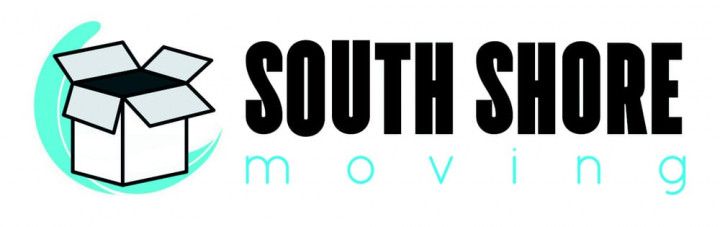 South Shore Moving