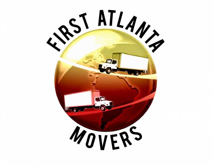 First Atlanta Movers