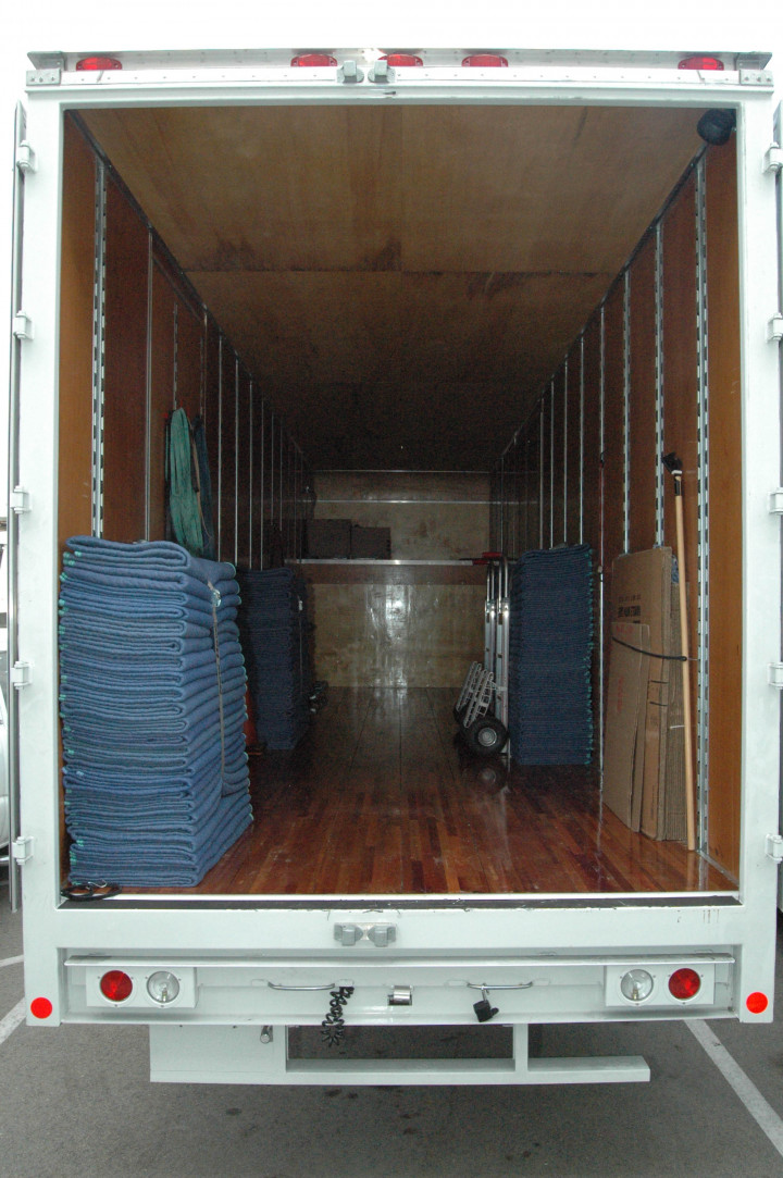 Nation Relocation, Inc