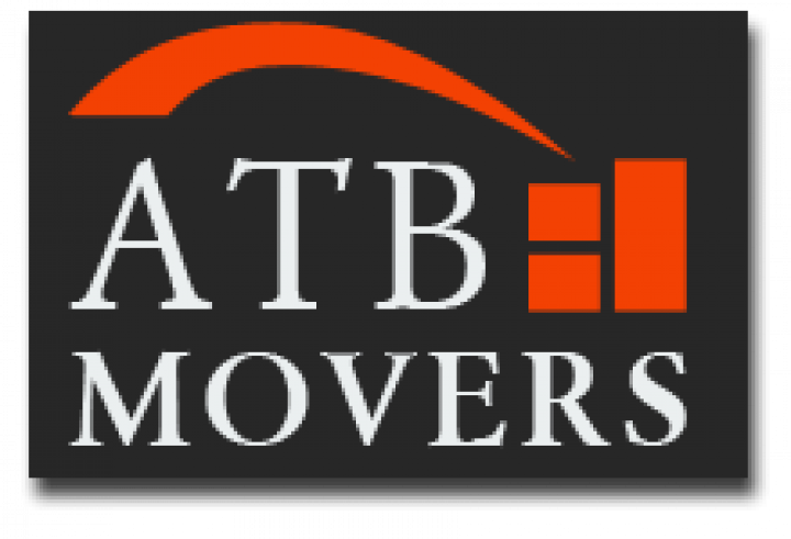 Absolutely The Best Moving Service