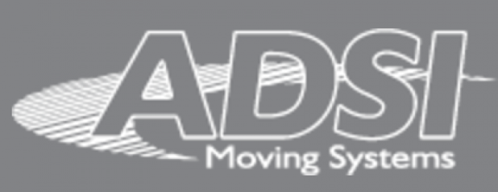 Acme Moving Storage
