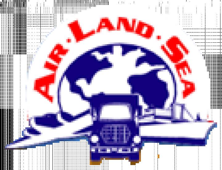 ALS Van Lines Services Inc.