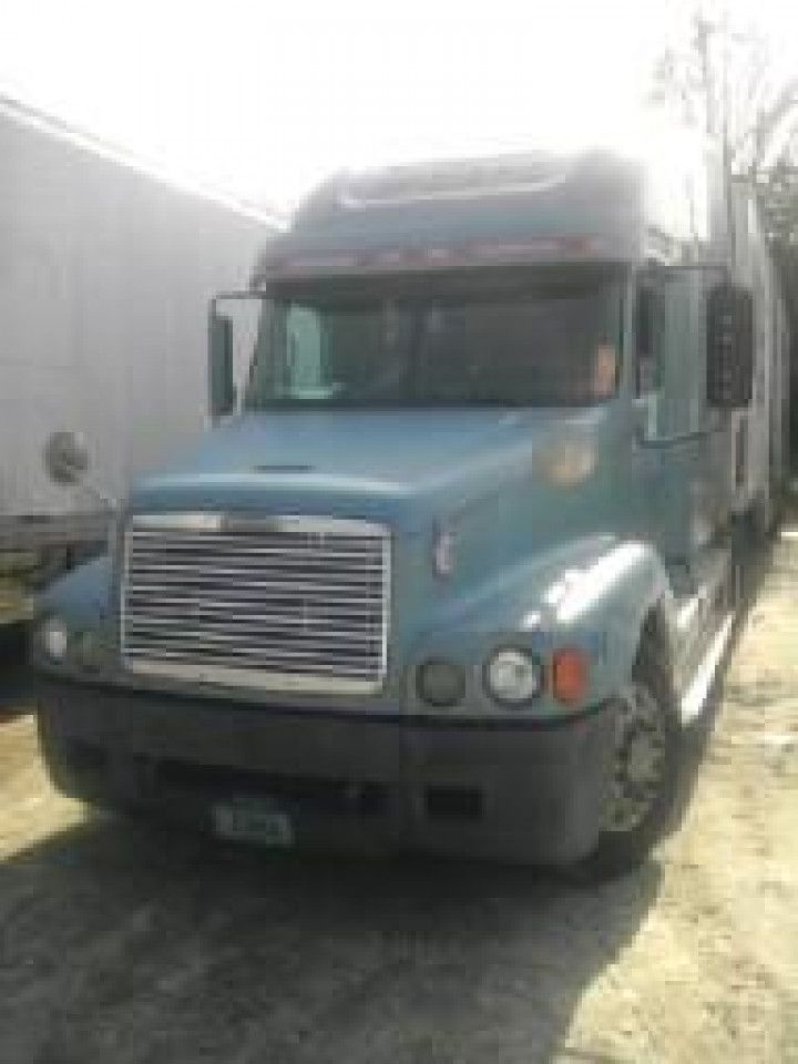 Amar Express Van Lines Inc.
